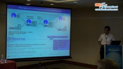 Title #cs/past-gallery/388/arman-kulyyassov-national-center-for-biotechnology-kazakhstan-proteomics-conference-2015-omics-international-1446731671