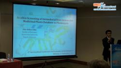 Title #cs/past-gallery/388/eko-aditya-rifai-universitas-indonesia-indonesia-proteomics-conference-2015-omics-international-1446731575