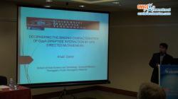 Title #cs/past-gallery/388/mohamad-khairi-zainol-universiti-malaysia-terengganu-malaysia-proteomics-conference-2015-omics-international-1446731670