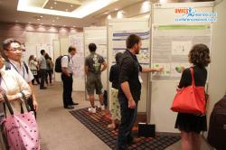 Title #cs/past-gallery/388/proteomics-conference-2015-valencia-spain-omics-international-1446731599