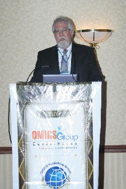 cs/past-gallery/39/omics-group-conference-opthalmology-2013-hilton-chicago-northbrook-usa-10-1442916392.jpg