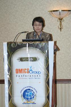 cs/past-gallery/39/omics-group-conference-opthalmology-2013-hilton-chicago-northbrook-usa-3-1442916390.jpg