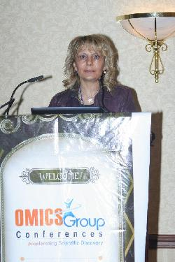 cs/past-gallery/39/omics-group-conference-opthalmology-2013-hilton-chicago-northbrook-usa-5-1442916390.jpg