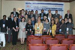 cs/past-gallery/39/omics-group-conference-opthalmology-2013-hilton-chicago-northbrook-usa-6-1442916390.jpg
