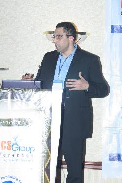 cs/past-gallery/39/omics-group-conference-opthalmology-2013-hilton-chicago-northbrook-usa-7-1442916391.jpg