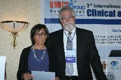 cs/past-gallery/39/omics-group-conference-opthalmology-2013-hilton-chicago-northbrook-usa-8-1442916391.jpg
