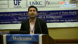 Title #cs/past-gallery/392/binay-kumar1-kathmandu-university-of-medical-sciences-nepal-1447752965