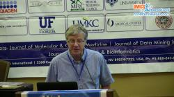 Title #cs/past-gallery/392/luciano-brocchieri2-university-of-florida-usa-1447752953