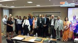 cs/past-gallery/393/personalized-medicine-conference-2015-conferenceseries-llc-omics-international-20150901-133122-1449733073.jpg