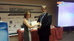 cs/past-gallery/393/personalized-medicine-conference-2015-conferenceseries-llc-omics-international-20150901-164726-1449733075.jpg