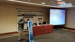 cs/past-gallery/393/personalized-medicine-conference-2015-conferenceseries-llc-omics-international-20150902-115644-1449733077.jpg