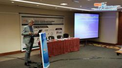 cs/past-gallery/393/personalized-medicine-conference-2015-conferenceseries-llc-omics-international-20150902-123911-1449733077.jpg