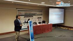 cs/past-gallery/393/personalized-medicine-conference-2015-conferenceseries-llc-omics-international-20150902-143111-1449733077.jpg