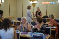 Title #cs/past-gallery/3942/euro-clinical-nursing-2018-17-1553074649-1577942613