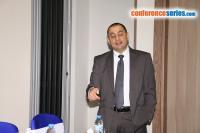 Title #cs/past-gallery/3946/mohamad-miqdady-sheikh-khalifa-medical-city-uae-1561612091