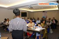 cs/past-gallery/3946/rare-diseases-meet-2019-dubai--13-1561612133.jpg