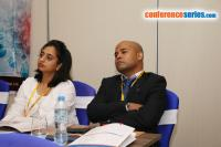 cs/past-gallery/3946/rare-diseases-meet-2019-dubai--14-1561612131.jpg