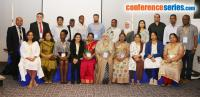 cs/past-gallery/3946/rare-diseases-meet-2019-dubai--18-1561612144.jpg
