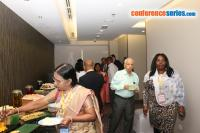 cs/past-gallery/3946/rare-diseases-meet-2019-dubai--19-1561612152.jpg