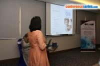 cs/past-gallery/3946/rare-diseases-meet-2019-dubai--54-1561612223.jpg