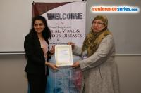 cs/past-gallery/3946/rare-diseases-meet-2019-dubai--58-1561612226.jpg