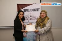 cs/past-gallery/3946/rare-diseases-meet-2019-dubai--59-1561612230.jpg