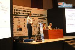 cs/past-gallery/395/bhushan-pimple-india-pharmacognosy-2015-omics-international-1446728119.JPG