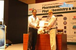 cs/past-gallery/395/bhushan-pimple-india-pharmacognosy-2015-omics-international-2-1446728120.JPG