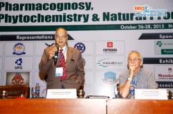 cs/past-gallery/395/chandrakant-kokate-k-l-e-university-india-pharmacognosy-2015-omics-international-1446727596.JPG