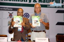 Title #cs/past-gallery/395/chandrakant-kokate-k-l-e-university-india-pharmacognosy-2015-omics-international-3-1446727595