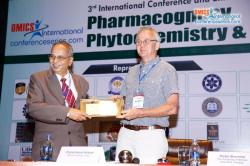 cs/past-gallery/395/dieter-bromme-the-university-of-british-columbia-canada-pharmacognosy-2015-omics-international-2-1446727597.JPG