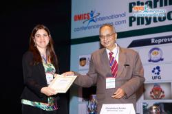 cs/past-gallery/395/giuliana-vila-verde-state-university-of-goias-brazil-pharmacognosy-2015-omics-international-1446728124.JPG