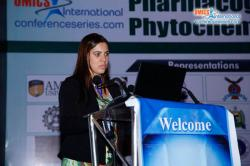 Title #cs/past-gallery/395/giuliana-vila-verde-state-university-of-goias-brazil-pharmacognosy-2015-omics-international-3-1446728122