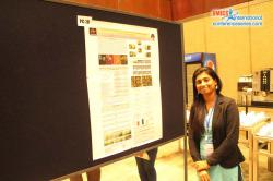 cs/past-gallery/395/ipsita-pujari-manipal-university-india-pharmacognosy-2015-omics-international-1446728124.JPG