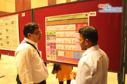 cs/past-gallery/395/k-s-raghu-manipal-university-india-pharmacognosy-2015-omics-international-1446728124.JPG