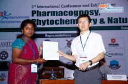 Title #cs/past-gallery/395/k-sai-sruthi-sri-padmavathi-mahila-visvavidyalayam-india-pharmacognosy-2015-omics-international-1446727598