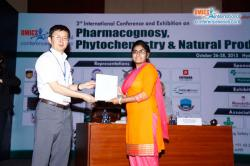 Title #cs/past-gallery/395/maninder-meenu-acsir-india-pharmacognosy-2015-omics-international-1446728126