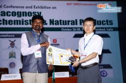 cs/past-gallery/395/muralidhar-rao-akkaladevi-maheshwara-institute-of-pharmacy-india-pharmacognosy-2015-omics-international-1446727598.JPG