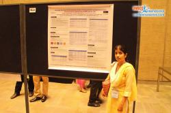 cs/past-gallery/395/pallavi-deshpande-indus-biotech-private-limited-india-pharmacognosy-2015-omics-international-1446728127.JPG