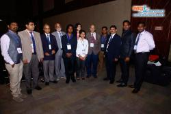 cs/past-gallery/395/pharmacognosy-2015-hyderabad-india-omics-international-13-1446728130.JPG