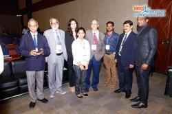 cs/past-gallery/395/pharmacognosy-2015-hyderabad-india-omics-international-14-1446727600.JPG