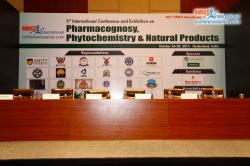 Title #cs/past-gallery/395/pharmacognosy-2015-hyderabad-india-omics-international-1446727604