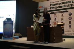 cs/past-gallery/395/pharmacognosy-2015-hyderabad-india-omics-international-1446799369.JPG