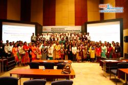 cs/past-gallery/395/pharmacognosy-2015-hyderabad-india-omics-international-15-1446728132.JPG