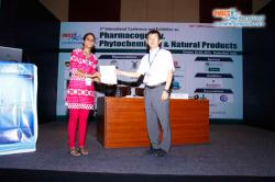 Title #cs/past-gallery/395/pharmacognosy-2015-hyderabad-india-omics-international-16-1446728131