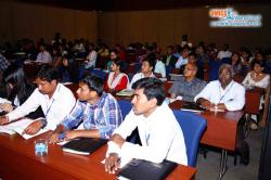 cs/past-gallery/395/pharmacognosy-2015-hyderabad-india-omics-international-17-1446728133.JPG