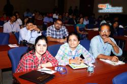 cs/past-gallery/395/pharmacognosy-2015-hyderabad-india-omics-international-18-1446727601.JPG