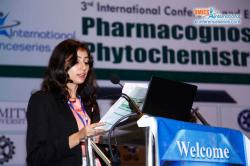 cs/past-gallery/395/pharmacognosy-2015-hyderabad-india-omics-international-22-1446727601.JPG
