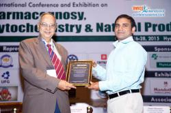 cs/past-gallery/395/pharmacognosy-2015-hyderabad-india-omics-international-23-1446727601.JPG