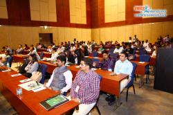 cs/past-gallery/395/pharmacognosy-2015-hyderabad-india-omics-international-24-1446727602.JPG
